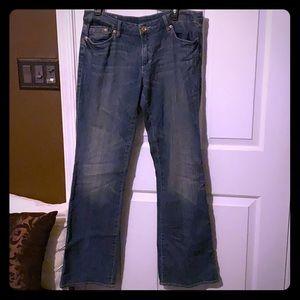 Buffalo David Bitton Jeans. 32